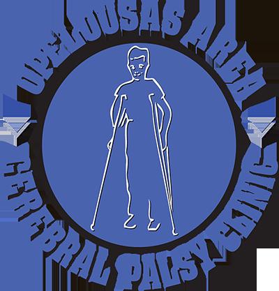 Opelousas Area Cerebral Palsy Clinic